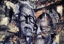 11. Biennale Sztuki w Hawanie trwa!