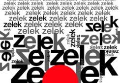 Pierwszy raz po 40 latach – Zelek w Polsce