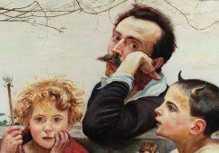 Katalog 181 Aukcja Dzieł Sztuki i Antyków, już dostępny