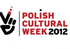 Tydzień Kultury Polskiej w Belfaście