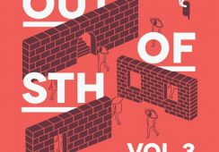 OUT OF STH vol. 3 – nowa sztuka we Wrocławiu