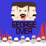 George over