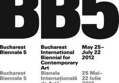 Wybrano 19 artystów Biennale w Bukareszcie
