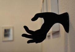 Niezwykły świat materii w Galerii Mieszkanie Gepperta