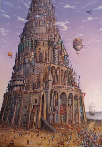 http://rynekisztuka.pl/wp-content/uploads/2012/05/Uroczyste-otwarcie-Wie%C5%BCy-Babel-Tomek-S%C4%99towski-%C5%B9r%C3%B3d%C5%82o-Setowski.com_.jpg