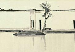 Chińscy kolekcjonerzy skoncentrowani wciąż na rodzimej sztuce