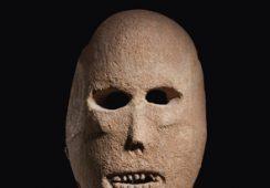 Christie's: najstarsze przedmioty, jakie kiedykolwiek były dostępne na aukcji