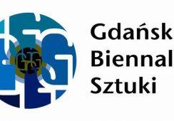 Konkurs w ramach Gdańskiego Biennale Sztuki rozstrzygnięty