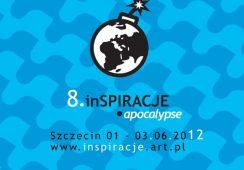 Międzynarodowy Festiwal Sztuki Wizualnej inSPIRACJE 2012