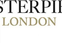 Rekordowa ilość wystawców na Targach Masterpiece London 2012