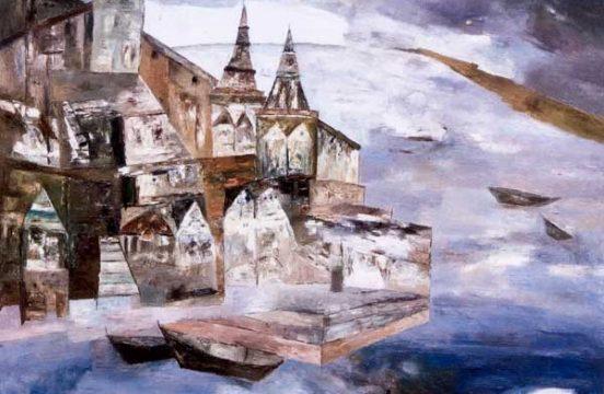 http://rynekisztuka.pl/wp-content/uploads/2012/06/Ram_Kumar-552x360.jpg