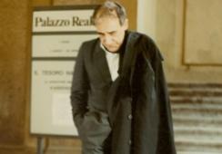Wszystko o Tadeuszu Kantorze w Narodowej Galerii Sztuki w Wilnie