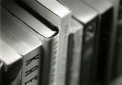 Artyści na papierze, czyli limitowane monografie Sasnala i Althamera