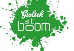 Krakowski Festiwal Sztuk Wizualnych ArtBoom w toku