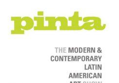 PINTA, czyli jedyny taki Festiwal Sztuki Ameryki Łacińskiej