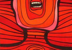Już jutro otwarcie 23. edycji Międzynarodowego Biennale Plakatu