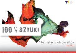 Zdrowa sztuka we Wrocławiu
