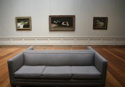 najwięksi kolekcjonerzy sztuki na świecie