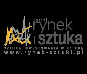 www.rynekisztuka.pl