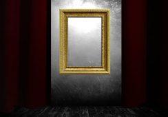 O strategii niskich cen na rynku sztuki