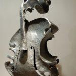 A. London, Cello