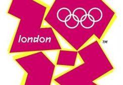 Wielka Olimpiada Kulturalna w Londynie
