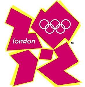 Źródło: Festiwal Londyn 2012