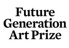 Agnieszka Polska nominowana do Future Generation Art Prize