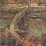 Emil Krcha, Źródło: Muzeum Narodowe w Krakowie