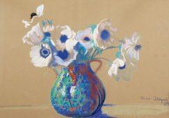 183 Aukcja Dzieł Sztuki i Antyków
