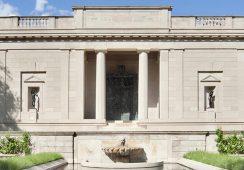 Muzeum Rodina ponownie dostępne dla publiczności