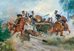 11 lipca: 183 Aukcja Dzieł Sztuki i Antyków