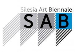 """Silesia Art Biennale i """"przestrzenie dla piękna"""""""