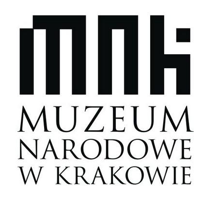 Źródło: Muzeum Narodowe w Krakowie