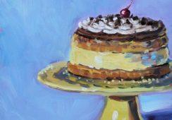 Portal Rynek i Sztuka obchodzi swoje pierwsze urodziny
