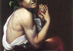Dzieła Caravaggio: spektakularne odkrycie czy wielka pomyłka?