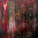 malarstwo Gerharda Richtera