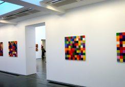 Gerhard Richter, czyli fenomen ostatnich lat