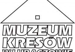 Kreta: Triennale Polskiego Rysunku Współczesnego