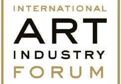 Wrześniowe International Art Industry Forum 2012