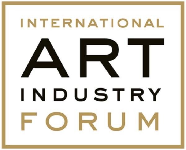 Źródło: Art Industry Forum