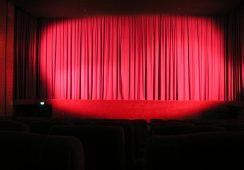 """""""Performer"""", czyli prawdziwa sztuka na wielkim ekranie"""