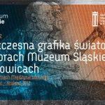 Źródło: Muzeum Śląskie w Katowicach