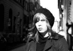 Anna Molska laureatką drugiej edycji Nagrody Filmowej PISF i MSN