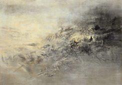 Sztuka południowoazjatycka na aukcji w Christie's
