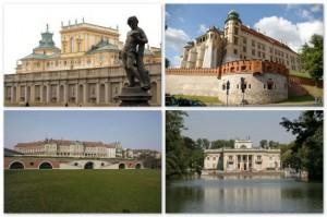 Obiekty, źródło:mkidn.gov.pl