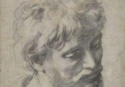 Rafael na aukcji w Sotheby's