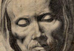 Hiszpańskie grafiki i rysunki od 20 września w British Museum