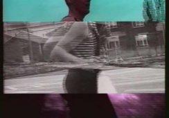O sztuce wideo – wprowadzenie