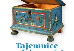 Zbliżają się Europejskie Dni Dziedzictwa 2012